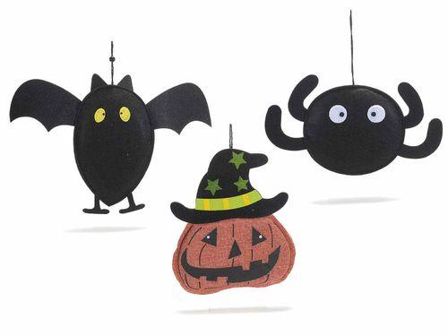 Decorazioni halloween magicabula - Halloween decorazioni ...